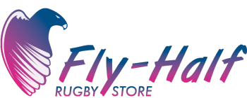 Fly-Half Rugby Store