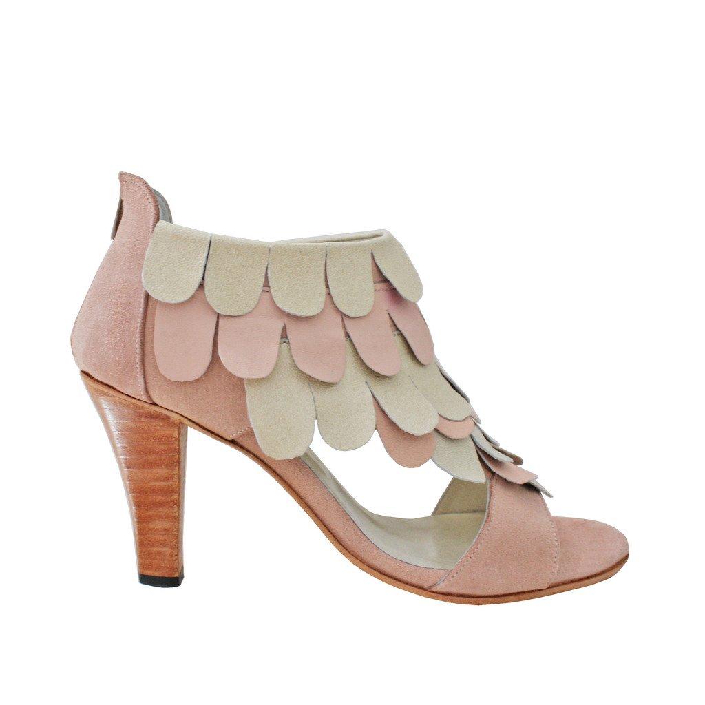5f556ea4 Comprar Zapatos de Novia en VALENTINA COLUGNATTI SHOES   Filtrado ...