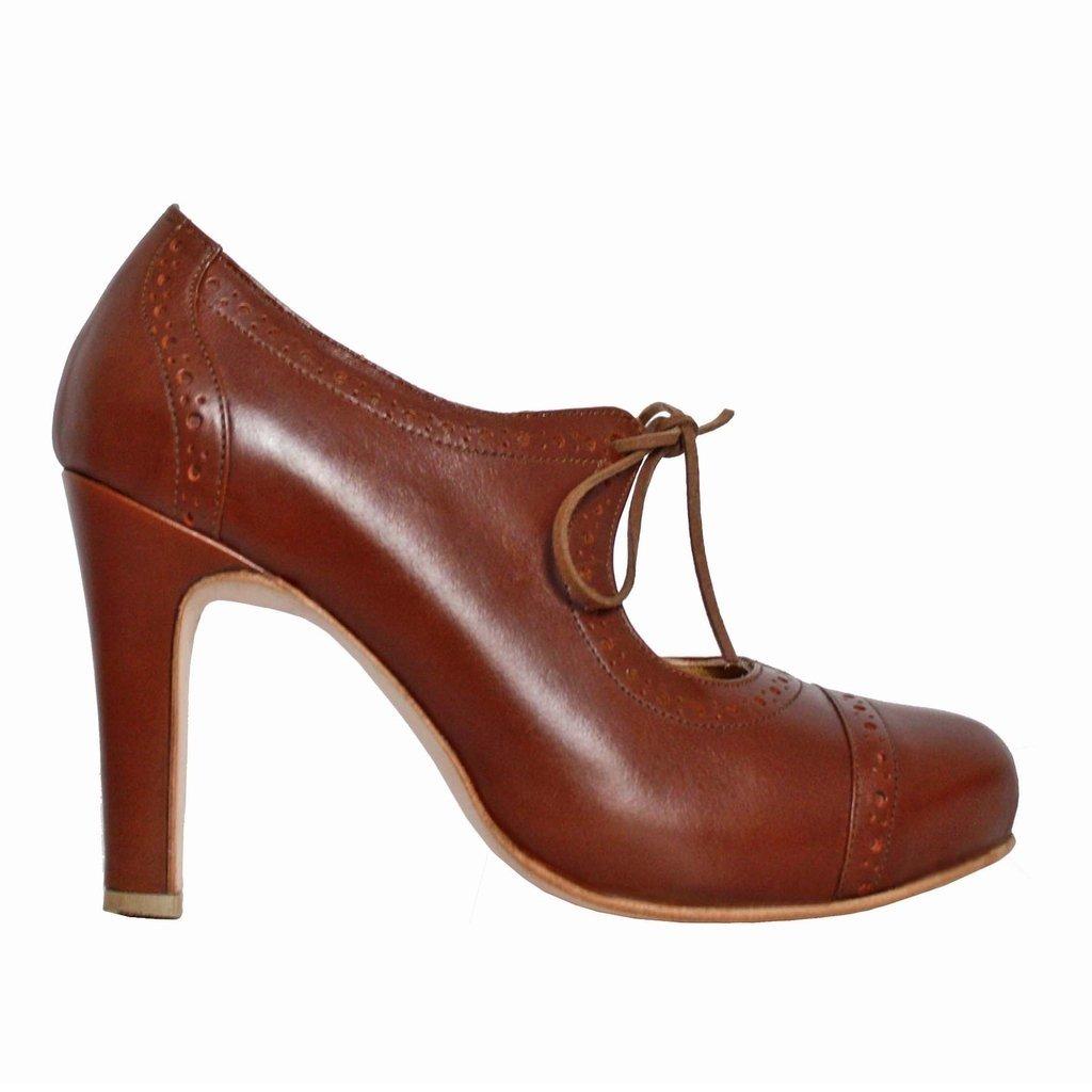 7d488a0e3 Colugnatti Por Valentina Comprar Productos Suela Shoes Filtrado En qwP64Oax