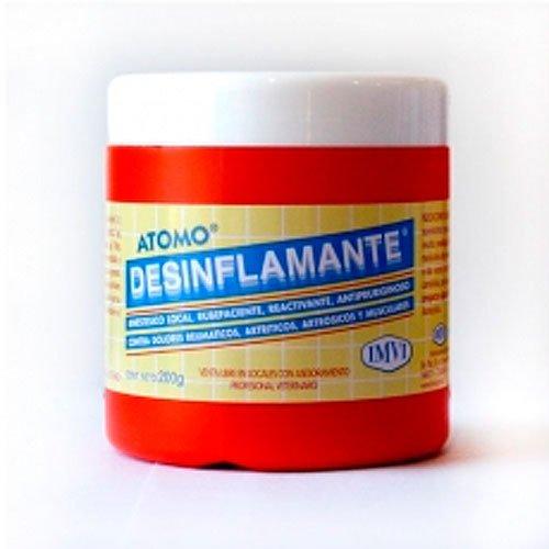 medicamentos para desinflamar la columna vertebral