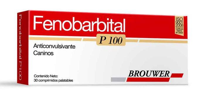 nombre de antialergicos en chile