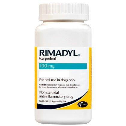 pastillas negras para la diarrea nombre