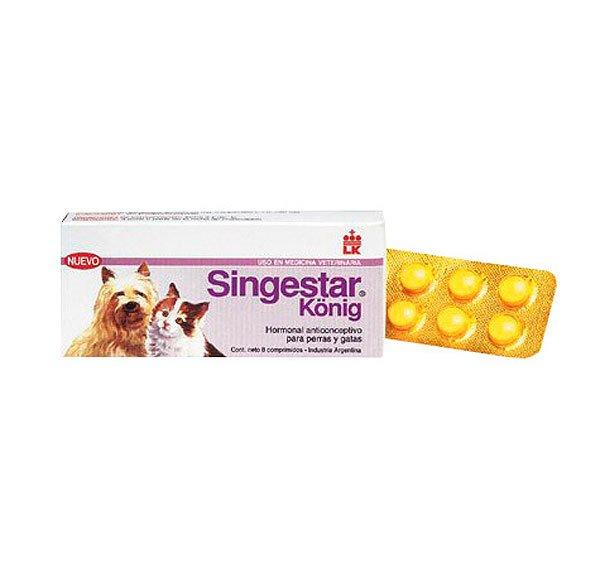 tratamiento de adenoma de próstata en perros