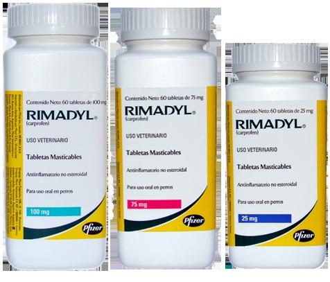 alergia antiinflamatorios no esteroideos
