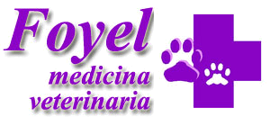Foyel farmacia veterinaria