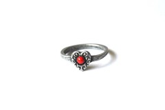 Anillo Lady en internet