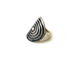 Anillo Madrid - online store