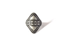 Anillo Tribal on internet