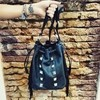 Cartera Bandolera Smith