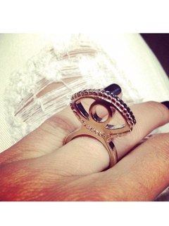 Anillo Magic - comprar online