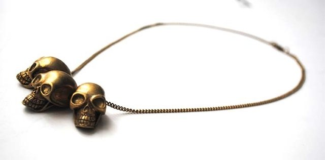 COLLAR ROCK NOT DEAD en internet