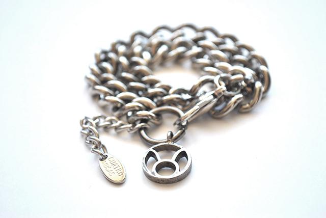 Image of Pulsera Tiny Zodiac