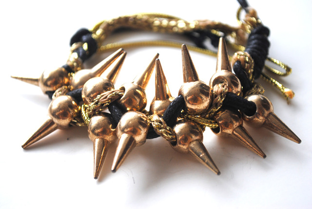 Pulsera Punks SALE! on internet
