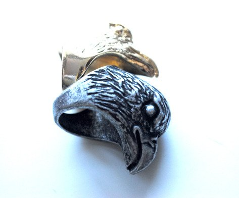 Anillo Wild Eagle - SALE!! - buy online