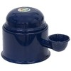 Pet Water Drinking Fountain For Dog's n Cat's - 0,7 liters