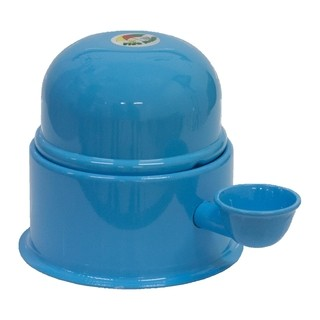 Water Dispenser For Cats n Dogs - 1,4 liters
