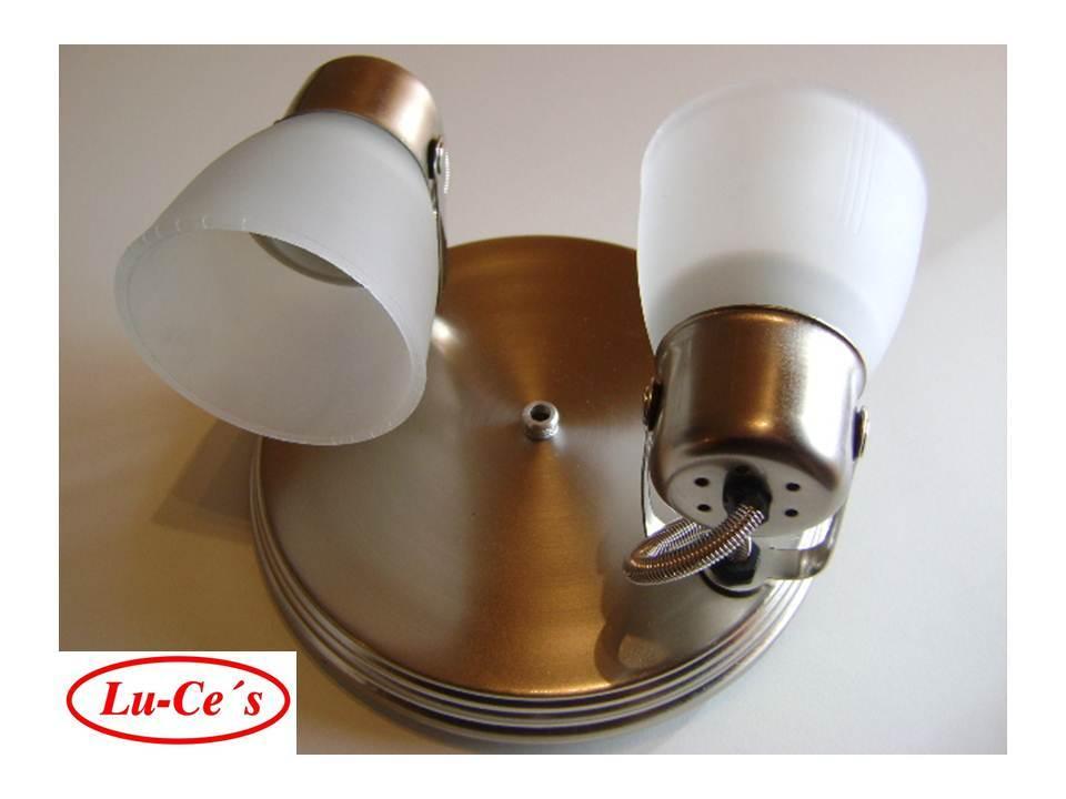 spots para o lamparas bajo consumo tulipas de vidrio para el techo o ventilador de techo