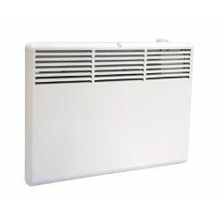 Calefactor convector electrico estufa bajo consumo Estufas de bajo consumo