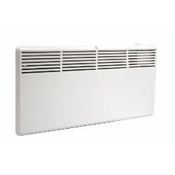 calefactor convector electrico estufa bajo consumo