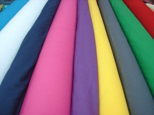 Tela batista ancho color blanco mayorista x rollo for Telas para manteles precios