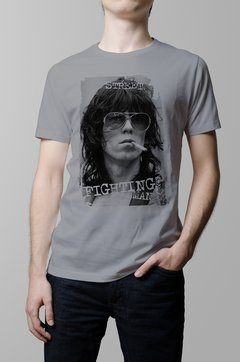 KEITH RICHARDS - comprar online