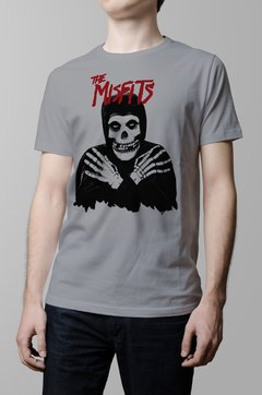THE MISFITS - comprar online