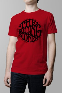 "THE ROLLING STONES ""BETWEEN THE BUTTONS"" - BSIDE TEES 