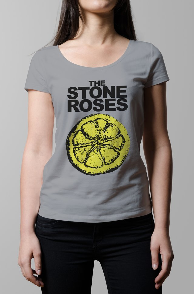 THE STONE ROSES - comprar online