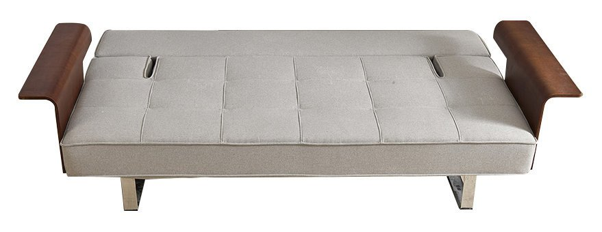 sofa Cama Chic