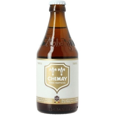 Chimay Tripel x330ml