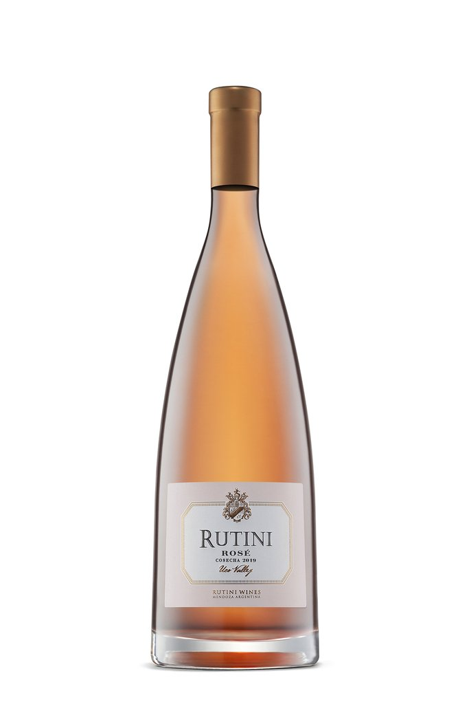Rutini Rose Uco Valley x750 ml