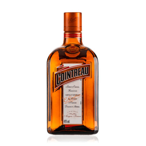 Cointreau x 350ml