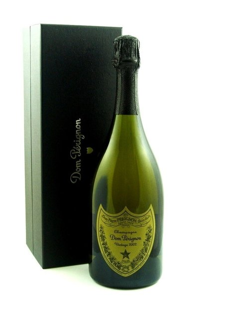 Don Pérignon x750ml