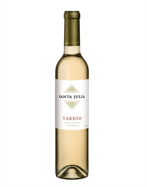 Santa Julia Tardío x500ml