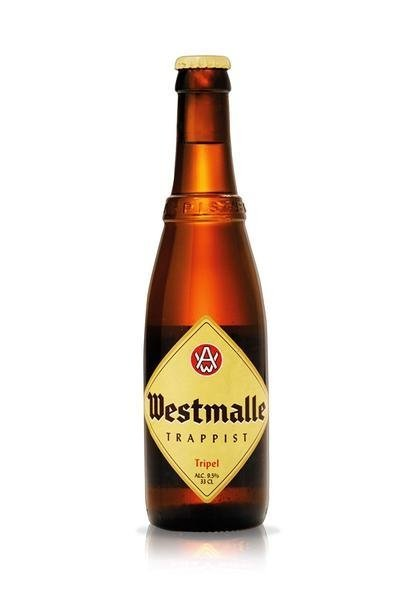 Westmalle Tripel x330 ml