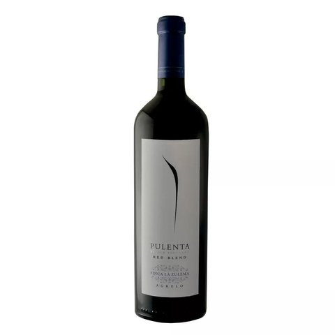 Pulenta Estate Blend x750 ml