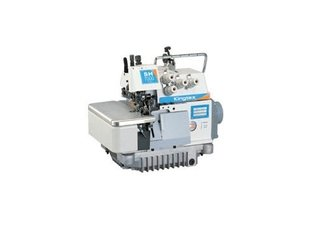 Overlock 5 Hilos Doble Arrastre Kingtex SHJ-7005-D53-H16