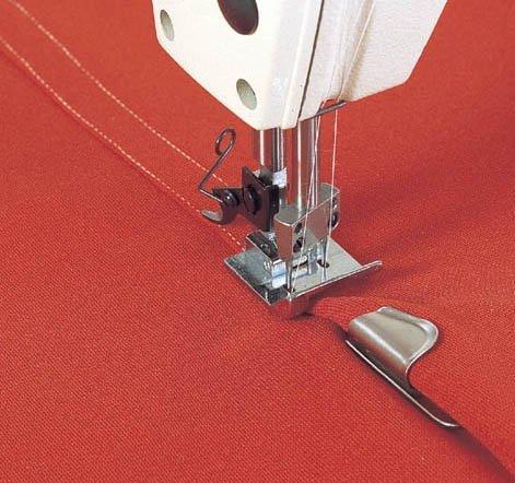 Manual de bordadora yamata gc8500