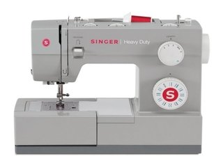 Semi-Industrial Singer 4423