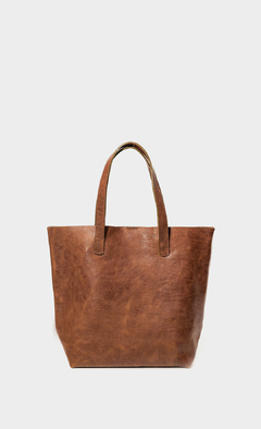 Tote Chocolate