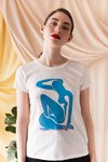 Remera Cobra (copia) (copia) (copia) - buy online