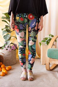 Leggings Flora (copia) (copia) (copia) on internet