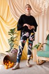 Leggings Flora (copia) (copia)