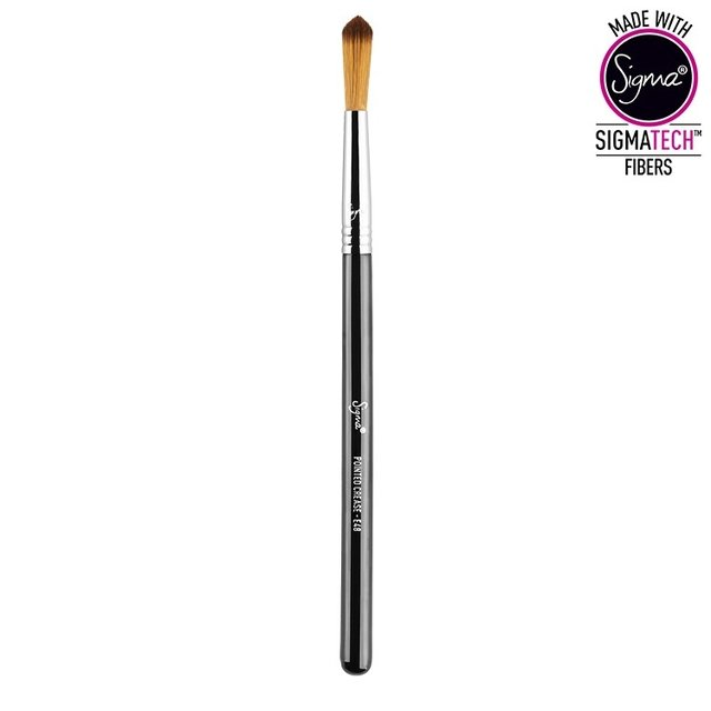 SIGMA® - E48 - POINTED CREASE™