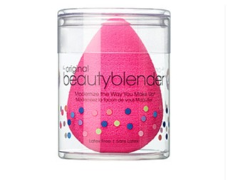 BEAUTY BLENDER / SEPHORA