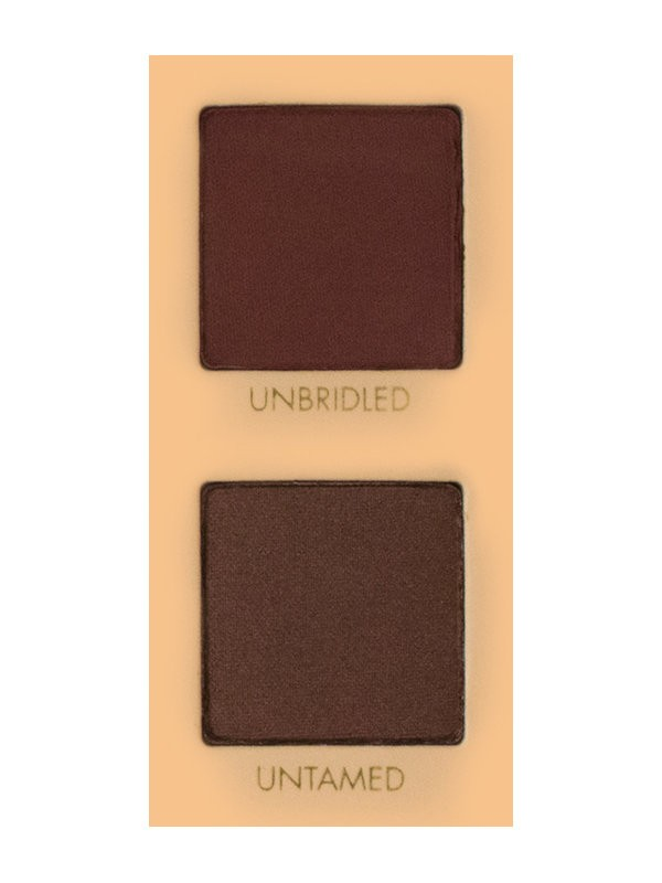 Imagem do LORAC UNZIPPED SHADOW PALETTE