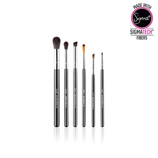 SIGMA® - SPOT-ON CONCEALER KIT