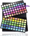 SHANY COSMETICS - Shadow Bold & Bright Collection Vivid Palette - Y120  (super desconto de 40%)