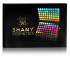 SHANY COSMETICS - Shadow Bold & Bright Collection Vivid Palette - Y120  (super desconto de 40%) - divashowroom