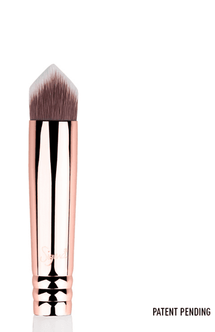SIGMAX® - 3DHD™ - Precision Brush – COPPER-WHITE - comprar online